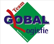 TEAM GLOBAL LOGISTIC Spedition GesmbH