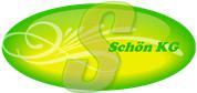 Schön KG -  EDV