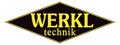 Werkl-Technik GmbH -  GmbH