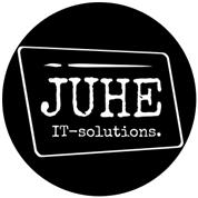 Jürgen Hannes Herrnegger -  JUHE IT-solutions.