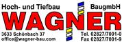 Wagner Baugesellschaft m.b.H. -  Wagner Bau
