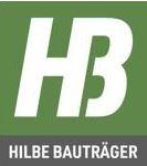 Hilbe Bauträger GmbH -  Hilbe Bauträger GmbH