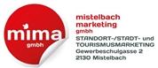 MIMA Mistelbacher Standort-/Stadt- und Tourismusmarketing GmbH
