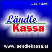 Michael Fleisch - Ländle-Kassa