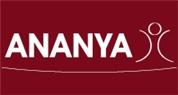 Ananya KG