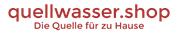 Ing. Herbert Horst Grill - Quellwasser.shop