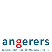 Johannes Angerer - angerers. Kommunikation für Marken und HR