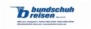 Bundschuh Reisen Gesellschaft m.b.H.