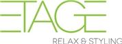 Isabella Maurer - ETAGE Relax & Styling Friseur