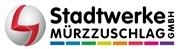 Stadtwerke Mürzzuschlag Gesellschaft m.b.H.