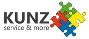 Kunz Service & More OG