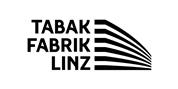 Tabakfabrik Linz Entwicklungs- und Betriebsgesellschaft mbH