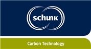 Schunk Carbon Technology GmbH - SCHUNK HOFFMANN CARBON TECHNOLOGY Aktiengesellschaft