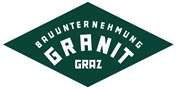 Granit Holding GmbH