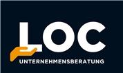 LOC Unternehmensberatung GmbH