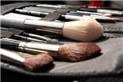 Miriam Hygen -  Makeup Artist und Visagistin