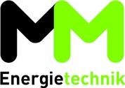 M & M Energietechnik GmbH