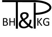 Tomasek und Partner Buchhaltungs KG - schneller - besser - günstiger | Ihre Bilanzbuchhaltungskanzlei im Norden von Wien