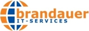 Ernst Brandauer - Brandauer IT-Services