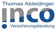 Thomas Ableidinger - Versicherungsberatung