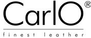 Karl Oellerer - Carlo - Lederwarengroßhandel (Kleinlederwaren, Handtaschen, Einkaufstaschen, Regenschirme)