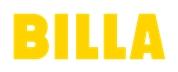 Billa Aktiengesellschaft - BILLA AG