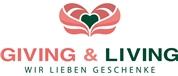 GIVING & LIVING e.U. -  Geschenkboutique (Wir lieben Geschenke!)