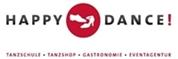Happy Dance GmbH - Happy Dance GmbH