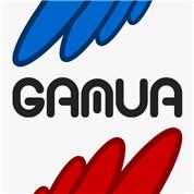 Gamua GmbH