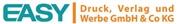Easy- Druck- Verlag u. Werbe GmbH & Co KG - OÖ Medienbüro