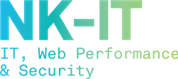NKIT e.U. -  NKIT | IT, Web Performance & Security