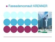 Ing. Peter Franz Krenner - Beratungsbüro Krenner