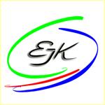 Engelbert Krapf - EJK - IT-Dienstleistungen