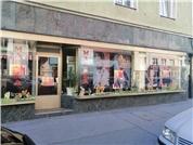 Friseursalon wegen Pensionierung abzugeben, Wien 1100, Favoriten