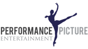 PERFORMANCE PICTURE ENTERTAINMENT OG