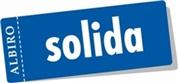 ALBIRO Ges.m.b.H. - Solida