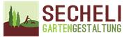 Mircea Secheli -  Secheli Gartengestaltung Wien
