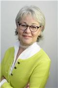Brigitta Pavlovic - Fremdenführer