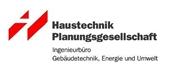"""""""Haustechnik""""-Planungsgesellschaft für Ver- und Entsorgungsanlagen Gesellschaft m.b.H."""