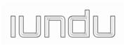 I&U Immobilientreuhand und Unternehmensberatung GmbH