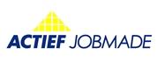 ACTIEF JOBMADE GmbH - Personaldienstleistung