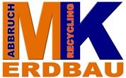 MK - Erdbau GmbH - Erdbau & Abbruch