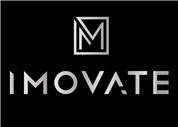 IMOVATE e.U. - Agentur für Vermarktung von Innovationen - Produkte und Dienstleistungen