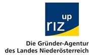 riz up Niederösterreichs Gründeragentur GmbH - riz up Niederösterreichs Gründeragentur GmbH