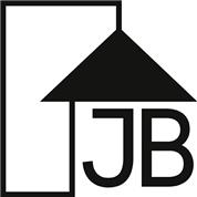 DI Johannes Beranek - Büro - Purkersdorf