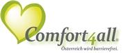 Franz Schweidler - Schweidler & Comfort4all -Unternehmensberatung für Barrierefreiheit  sowie Trainings, Seminare und Vorträge