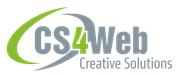 CS4Web OG -  CS4Web Creative Solutions