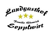 Thomas Josef Blumrich -  Landgasthof Sepplwirt