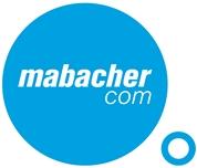 mabacher.com e.U. -  mabacher.com