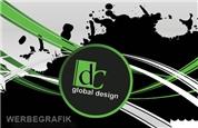 Christina Dettendorfer -  dc global design